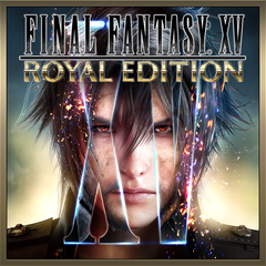 ffxv holiday pack download