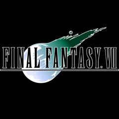 FINAL FANTASY® VII