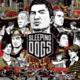 Sleeping Dogs Digital Edition