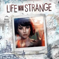 Life is Strange Episode 1