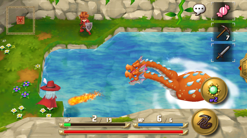 PREVIEW_PCSE00905_AdventuresofMana_002.p