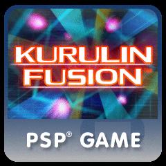 Kurulin Fusion™