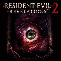 Resident Evil Revelations 2 (Episode One: Penal Colony)