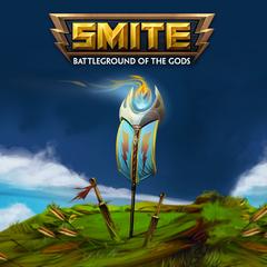 SMITE Adventure Bundle: Valley of Victory