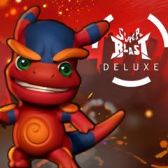 Super Blast Deluxe