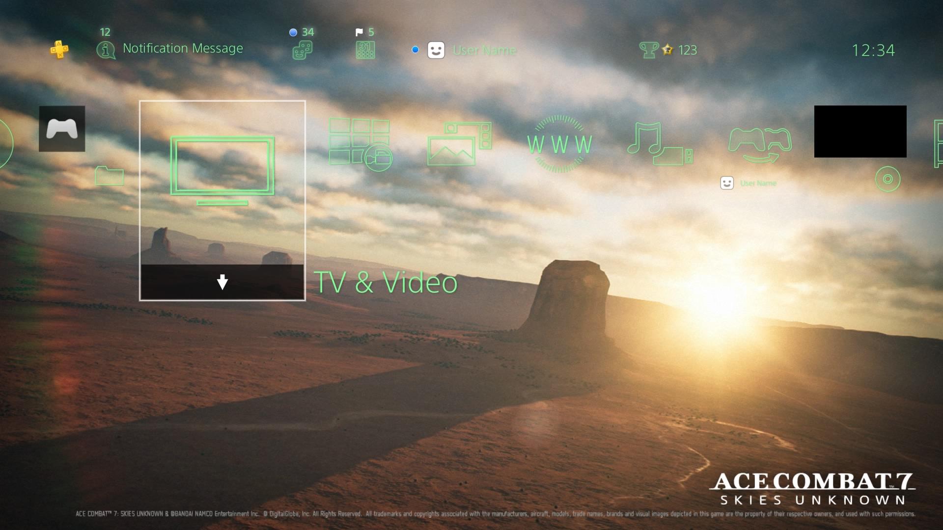 AC7_PS4_DynamicTheme2_screenshot_home.jp