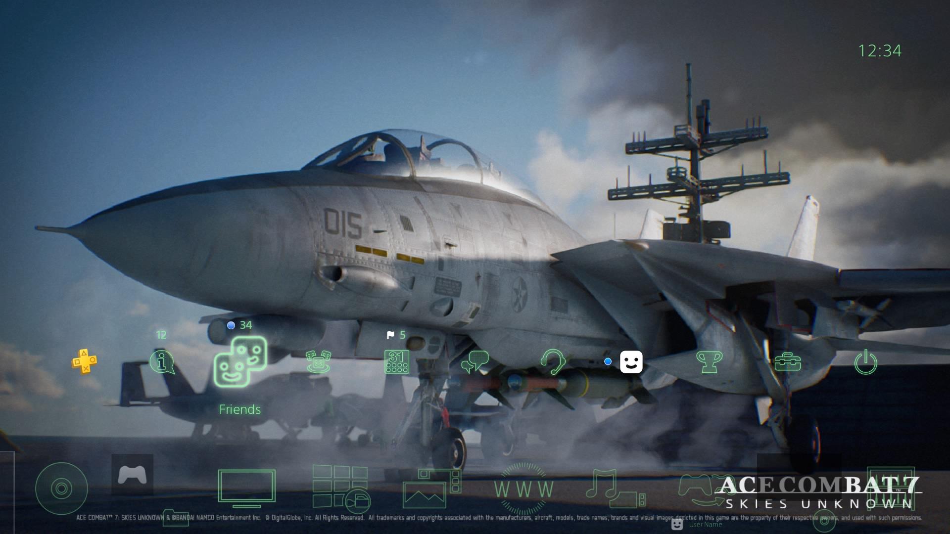 AC7_PS4_DynamicTheme2_screenshot_functio