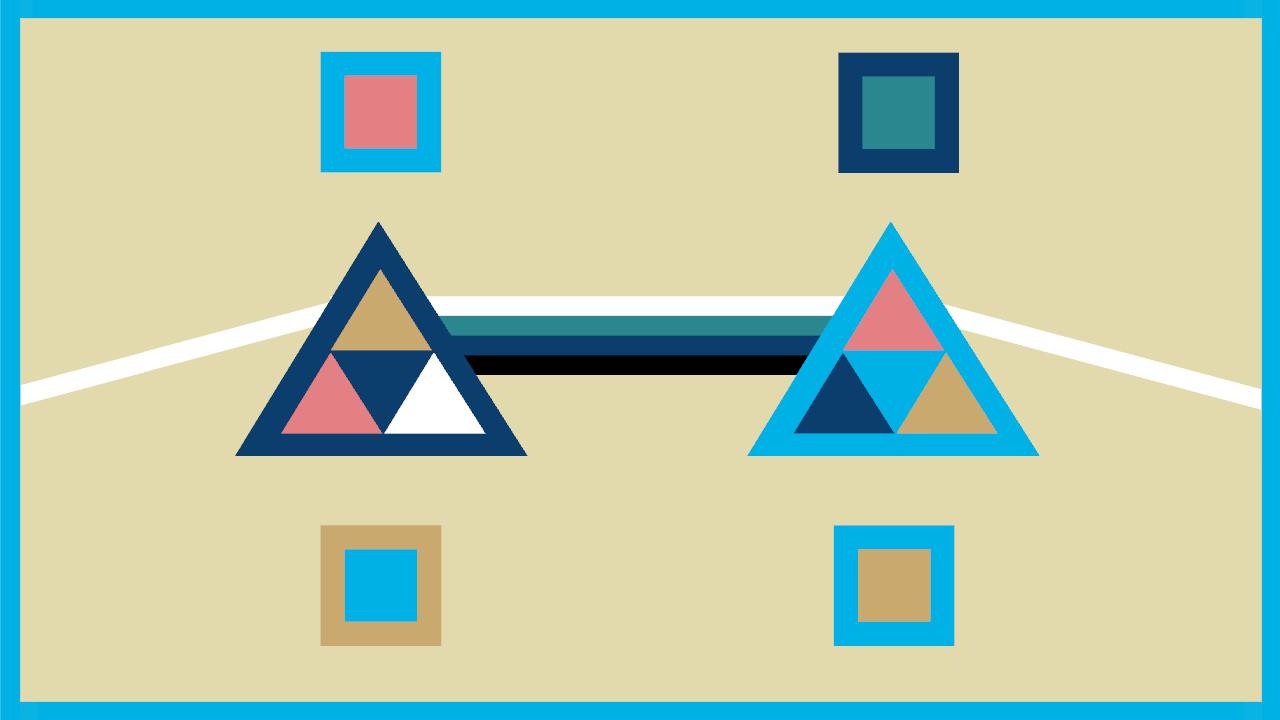 Color zen music - Screenshots10 Description Color Zen
