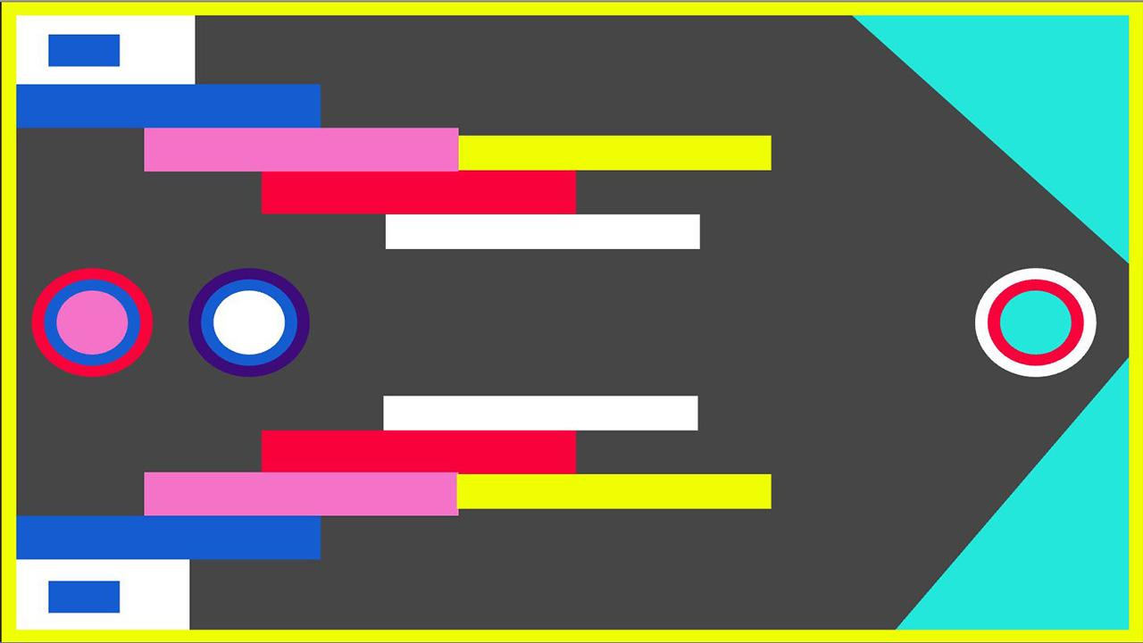 Color zen music - Color Zen Music 20