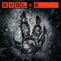 Evolve full game