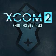 Reinforcement Pack