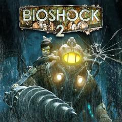 BioShock® 2