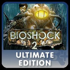BioShock® 2: Ultimate Edition