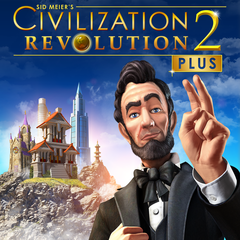 Sid Meier's Civilization® Revolution™ 2 Plus