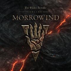 The Elder Scrolls® Online: Morrowind®
