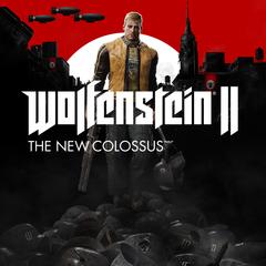 wolfenstein 2009 download