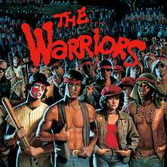 The Warriors®