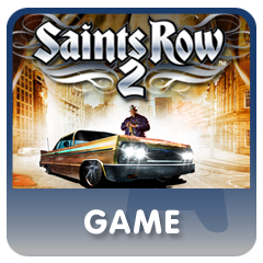 Saints Row® 2 full game