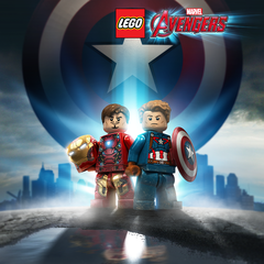 Marvel's Captain America: Civil War Character Pack