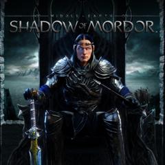 Middle-earth™: Shadow of Mordor™ Season Pass