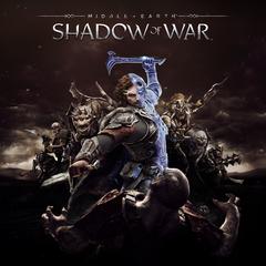 La Tierra Media™: Sombras de Guerra™