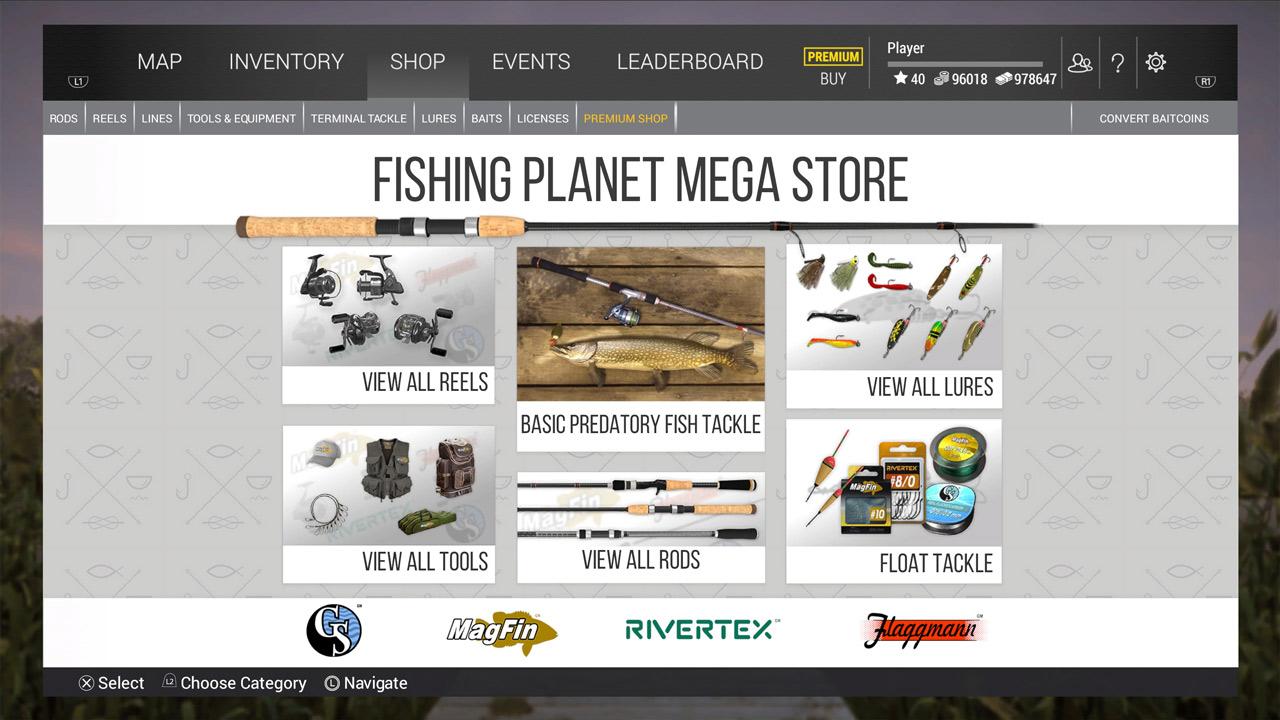 Jogos de pesca online dating