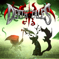Death Tales Beta