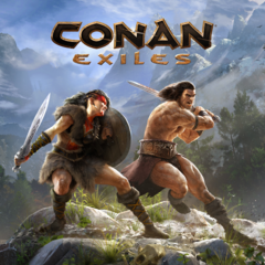 Conan Exiles – Year 1 DLC Bundle on PS4 | Official PlayStation™Store US