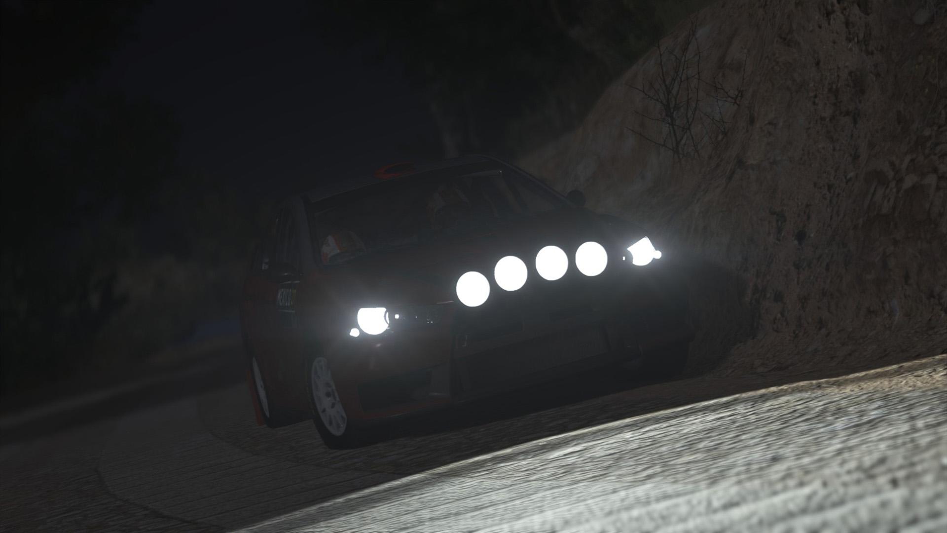 Description. u0027 & Sébastien Loeb Rally EVO on PS4 | Official PlayStation™Store US azcodes.com