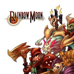 Rainbow Moon full game