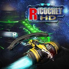 Ricochet HD