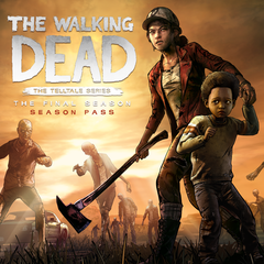 the walking dead season 3 game download android apk