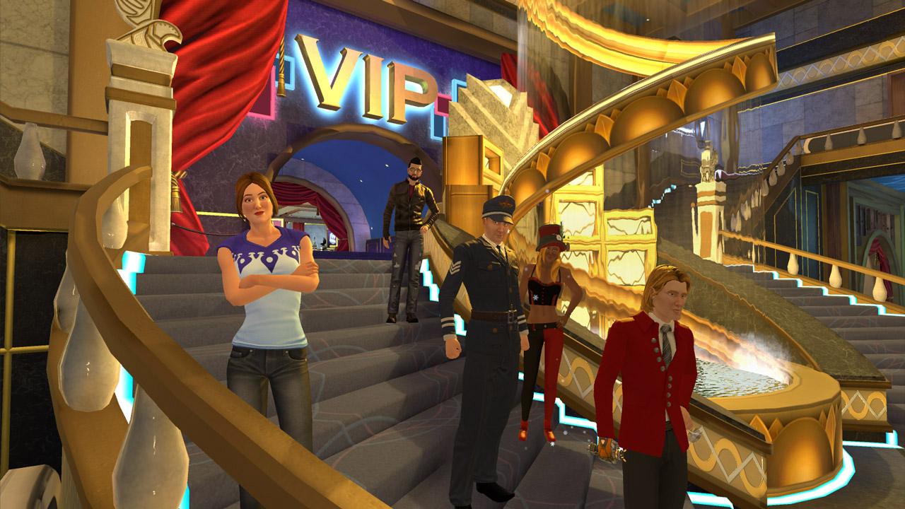 net games casino com