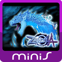 ZENONIA® full game