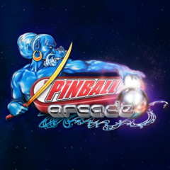 Pinball Arcade full game
