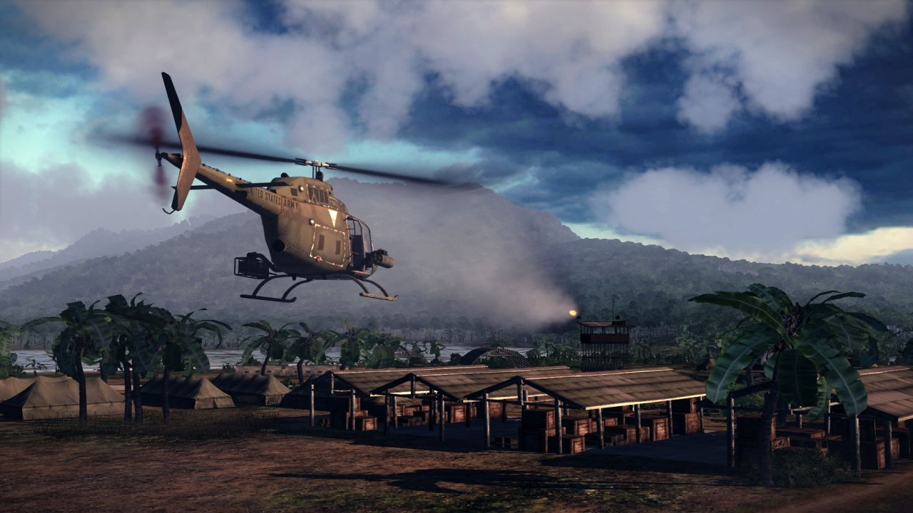 Air conflicts double pack on ps4 official playstationstore us 1 ratings sciox Image collections