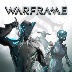 Warframe® full game
