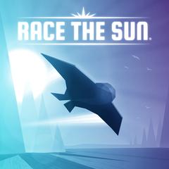 RACE THE SUN ®