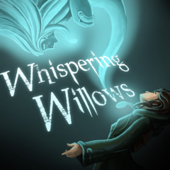 Whispering Willows (Game and PS4™ Theme)