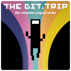 The BIT TRIP