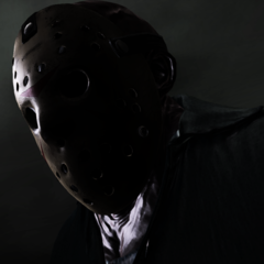 Friday the 13th: The Game Theme