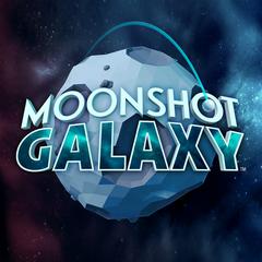 Moonshot Galaxy™