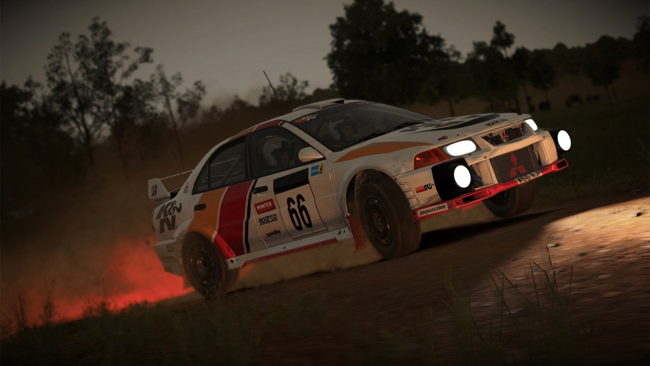 dirt 4 on ps4 official playstation store canada. Black Bedroom Furniture Sets. Home Design Ideas