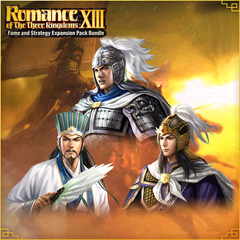 RTK13EP: Hero Mode Additional Stage Set 1