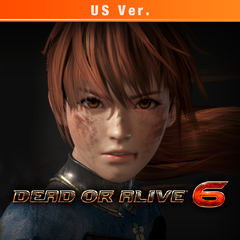 4fe649d28fb7d DEAD OR ALIVE 6(Full Game)US version on PS4 | Official PlayStation™Store  Singapore