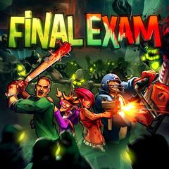 Final Exam™