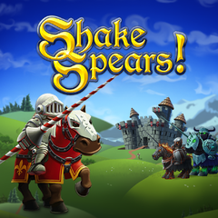 Shake Spears! full game