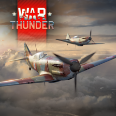 520 war thunder