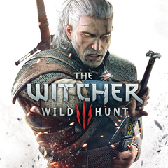 The Witcher 3: Wild Hunt – Complete Edition on PS4