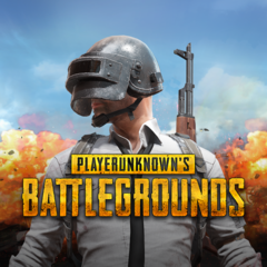 Playerunknown S Battlegrounds On Ps4 Official Playstation Store Us